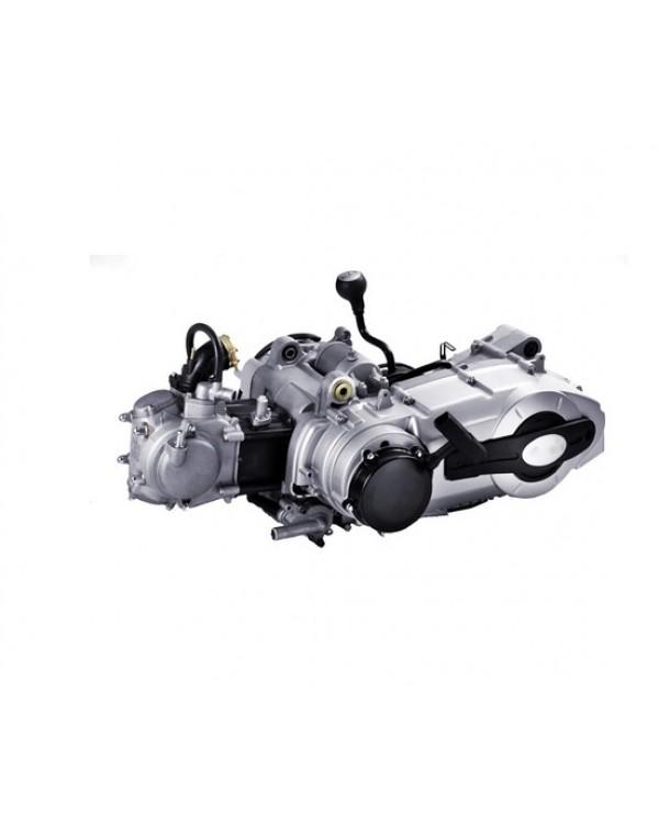 Original right gear box cover Assembly for ATV ARMADA 300 A