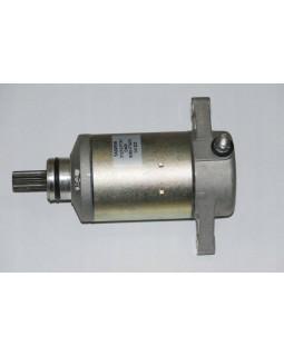 Original electric starter for ATV KYMCO MAXXER, MXU 450, 465