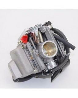 Carburetor for ATV Kazuma Coyote, Dingo, Falcon, Lacoste 150