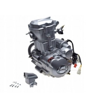 Engine 167mm Assembly 250cc for SHINERAY ATVs