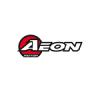 AEON MOTOR ATV