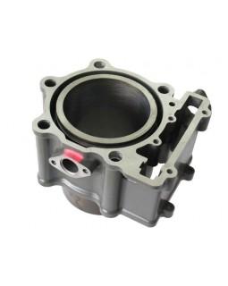 Original cylinder for ATV DINLI 700 with carburetor (nominal)