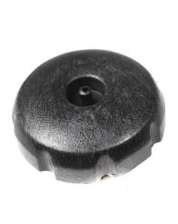 Original fuel cap with valve for ATV KAZUMA FALCON, DINGO, LACOSTE 150