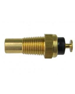 Original engine temperature sensor for ATV ADLY 280, 320 CANYON, HURRICANE, SUPERMOTO