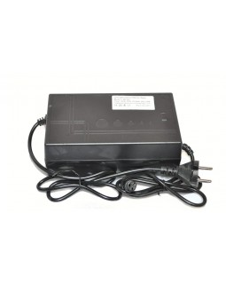 Original 60V charger for electric buggy FUXIN 750W