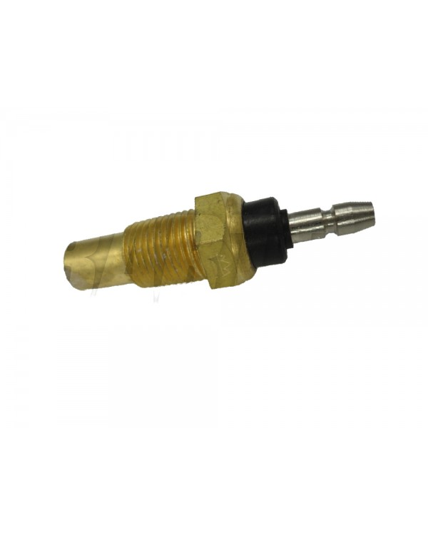 Temperature sensor (thermostat) for ATV 200, 250 c water cooling