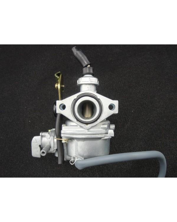 Original carburetor for KINGWAY ATV 50, 70, 90, 110