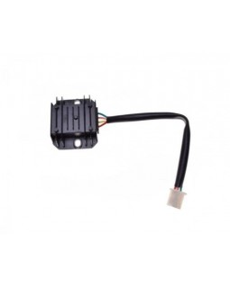 Original voltage regulator for ATV PATRON SCANER 250