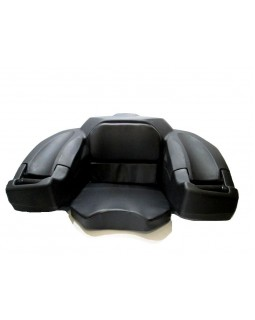 Chest - sofa, COMFORT DELUXE large ATV