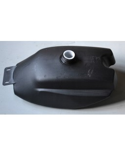Original fuel tank for ATV ADLY 150, 200, 250, 300