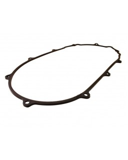 Original gearbox cover gasket for ATV SUZUKI KINGQUAD 450, 500