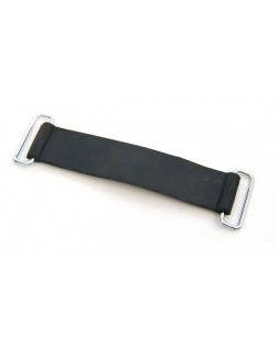 Original battery strap for ATV BASHAN 150, 200, 250, 300