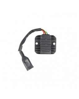 Voltage regulator for Kymco mobility scooter, PEOPLE