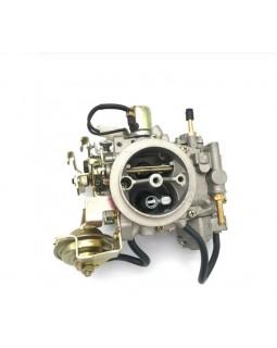Original carburetor for UTV KAZUMA 800 MAMMOTH