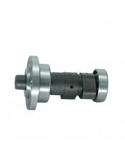 Original camshaft for ATV ARMADA 250 version 1.0