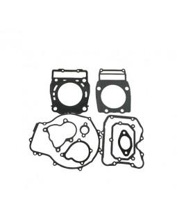 Original engine gasket kit for ATV KAZUMA 500 JAGUAR