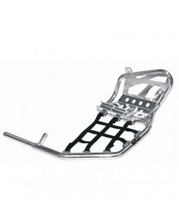 Footrests (floors) for ATV YAMAHA YFZ 450