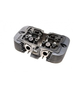 Original cylinder head Assembly for ATV JIALING 250 CC, BAROSSA 250
