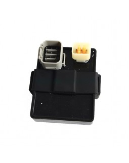 Original CDI ignition module for ATV LINHAI 500, 550