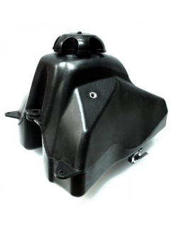Original fuel tank for motorcycle CROSS 125