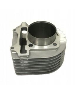 Original cylinder for ATV FUXIN 200 CVT