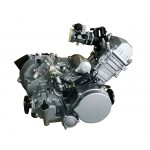 Spare parts catalogs for all engines in the world