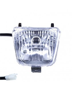 Front headlight for ATV, MINI 50, 70, 110