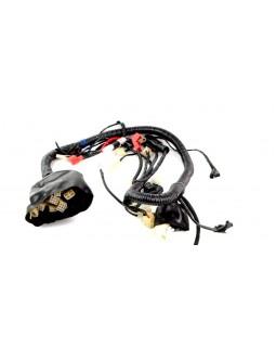 Wiring harness for ATV SHINERAY XY250ST-9E