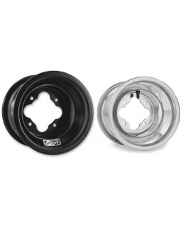 Drive aluminum wheel for ATV DWT LUCKY STAR ACEESS SP 250, 300, 400