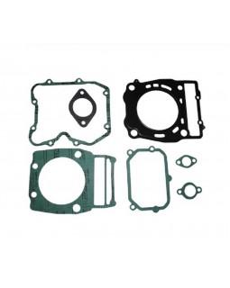 Original engine gasket kit for ATV KAZUMA 500