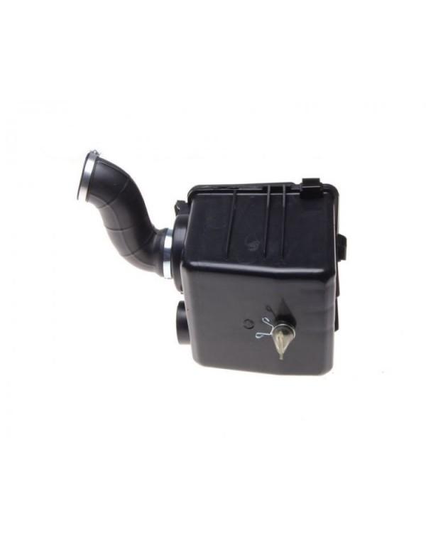 Original air filter housing (filter box) for ATV SHINERAY XY250STXE