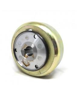 Magneto for KAZUMA ATV 250 - 172 mm
