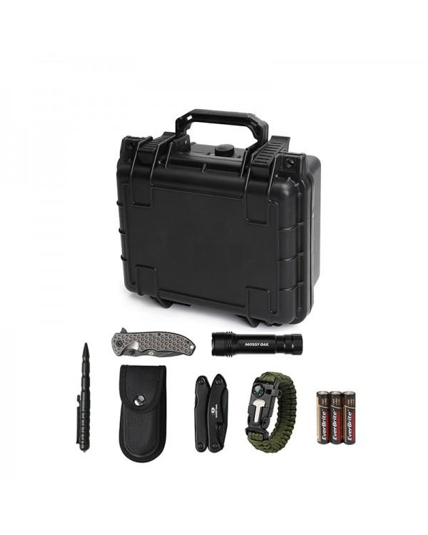 Survival kit traveler ATV