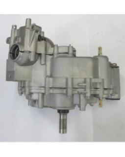 Original transmission Assembly for ATV BRP OUTLANDER 650, 800