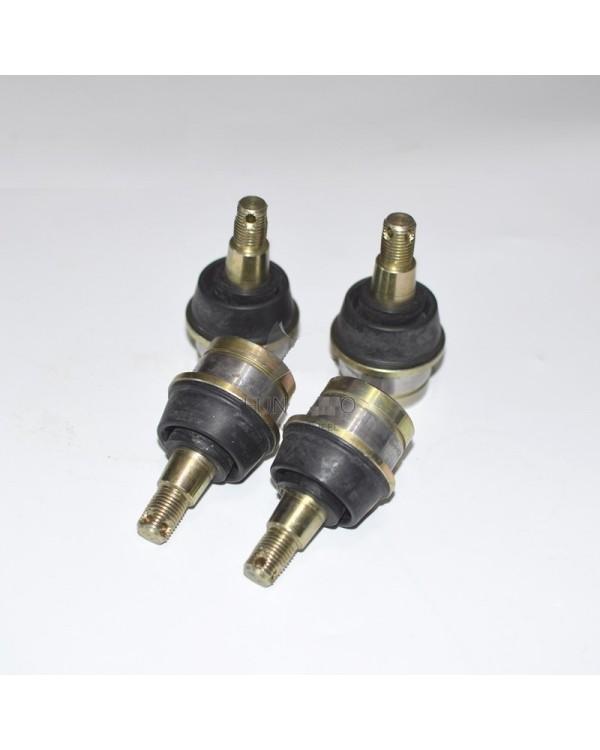 Original ball bearings upper and lower for UTV, CUV, ATV LINHAI 400, 500, 550, 600, 700