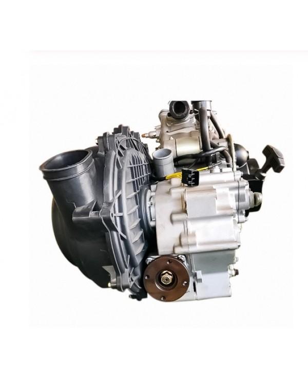 Original engine Assembly for ATV KAZUMA 500