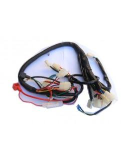 Wiring harness for ATV 50cc, 70cc, 110cc, 125cc