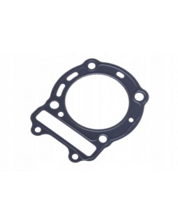 Original Cylinder Head Gasket for ATV ADLY 280, CANYON, HURRICANE