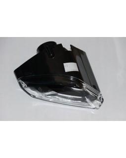 Original rear left turn signal light for ATV KYMCO MAXXER 250, 300