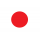 Japan +1,500.00 р.