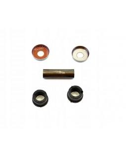 Original repair kit of knuckle bushings for ATV 70, 110, 125
