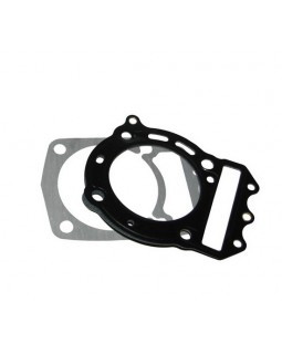 Original Block Head and Cylinder Block Gaskets for ATV KAZUMA 250