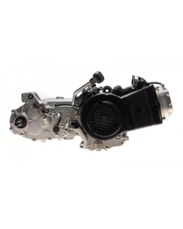 The engine Assembly 150сс for KINGWAY ATV with PPC