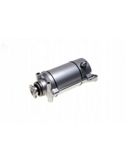 Original electric starter Assembly for ATV LIFAN 250, 300 DOUBLE