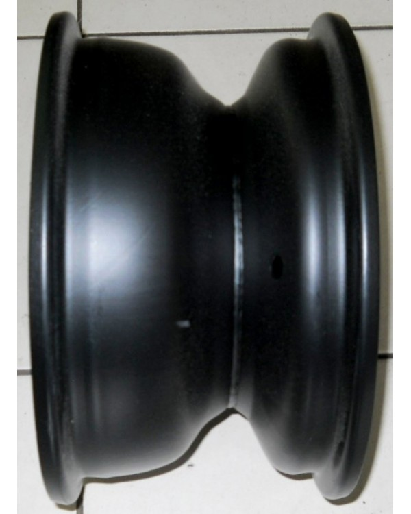 Disk wheel front (steel) ATV 150, 200, 250