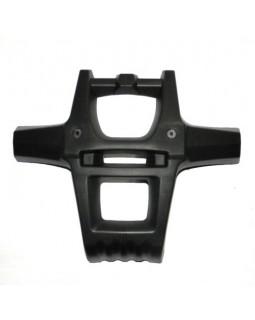 Front plastic bumper for ATV 110, 125