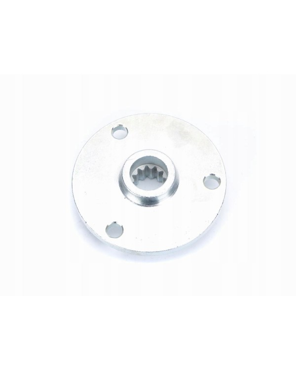 Hub rear wheel for ATV 110 XS, XM