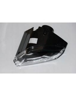 Original rear right turn signal light for ATV KYMCO MAXXER 250, 300