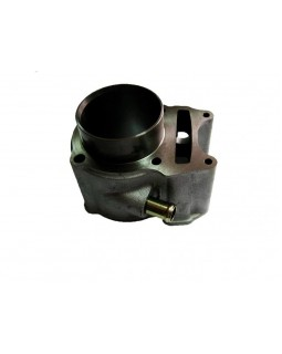 Original cylinder for ATV LUCKY STAR ACCESS LS 300