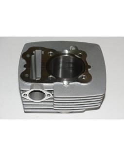 Original cylinder engine for ATV KYMCO MXU, MXER 150